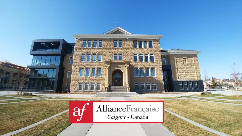 Calgary-1024x577