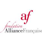 FondationAF_Logo_CMJN