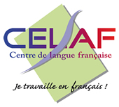 Partners alliance francaise for Chambre de commerce france canada