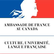 france canada culture