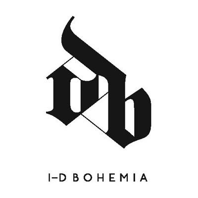 ID Bohemia