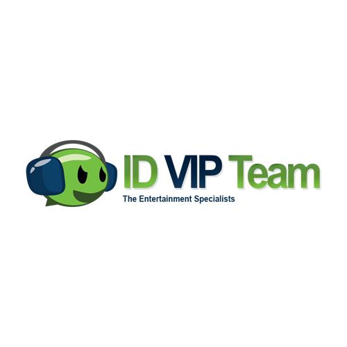 ID VIP Team