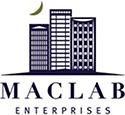 Maclab Enterprises