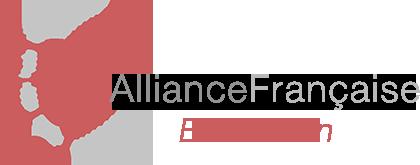 Alliance Française d'Edmonton
