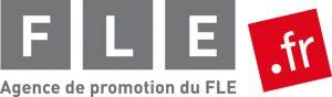 FLE-logo
