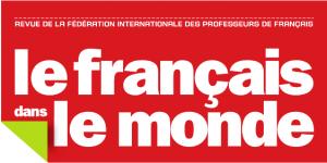 Fdlm_logo