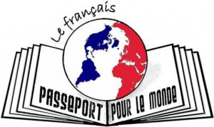 le francais passeport pour le monde