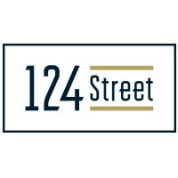 124St_Web