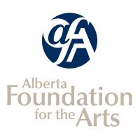 AFA_web