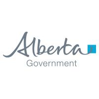 Alberta_Web