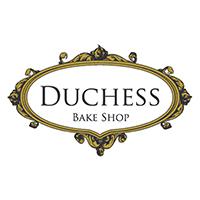 Duchess_Web