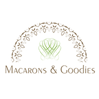 Macarons_Goodies_Web