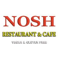 Nosh_Web