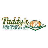 Paddys_Cheese_Web