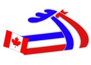 Société France Edmonton