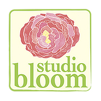 Studio_bloom_web