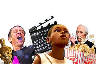 http://af.ca/edmonton/fr/evenements-activites/festival-du-film-francophone/