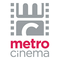 metro_cinema_web