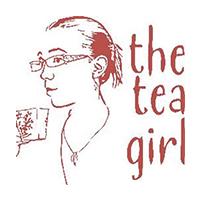 teaGirl_web