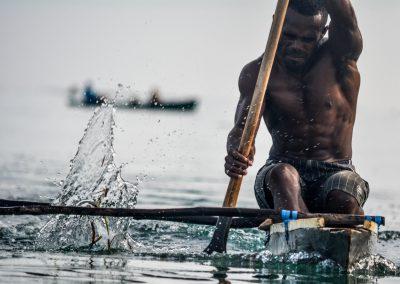 Tran(sport) Port Vila Vanuatu