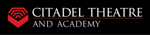 citadel-and-academy-logo-black-background