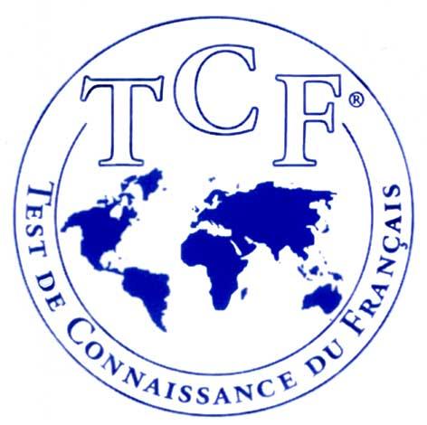 Test DE TCF 2011 (tcf algerie) Tcf