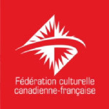 Fédération culturelle canadienne française