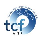 TCF ANF