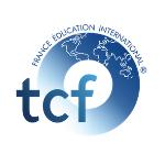 TCF TP