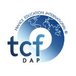 TCF DAP