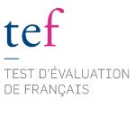TEF 5 épreuves