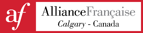 Alliance Française Calgary