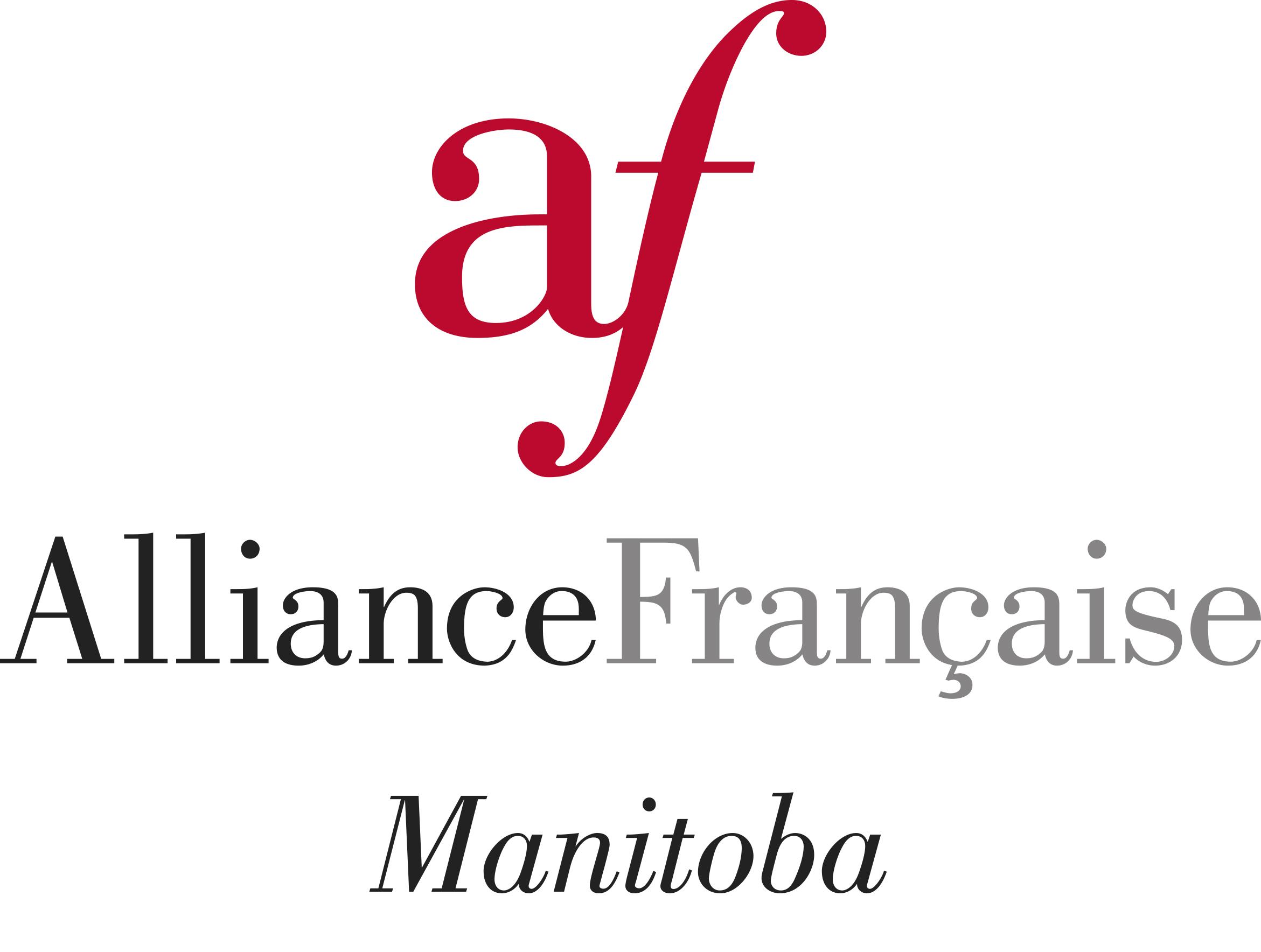 Alliance Française Manitoba