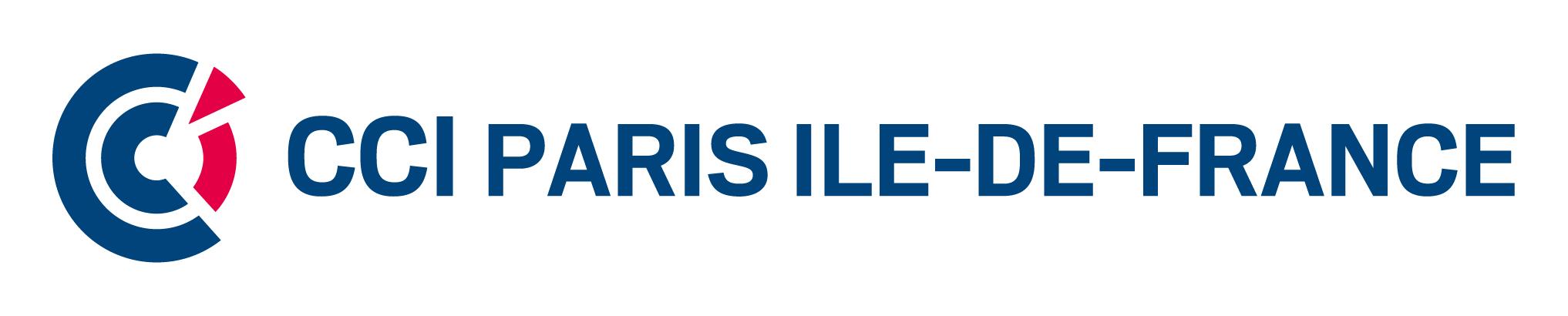 Centre de Langue Française de la Chambre de Commerce et d'Industrie de Paris