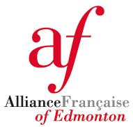 Alliance Française Edmonton
