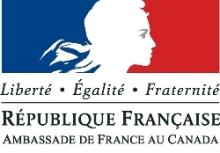 Ambassade de France au Canada