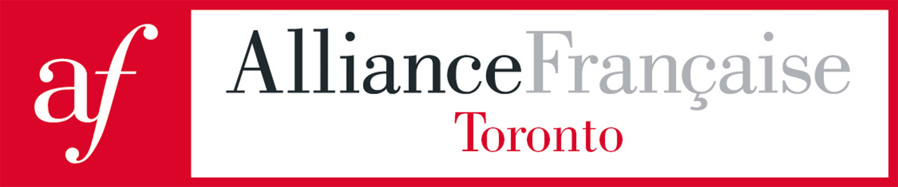 Alliance Française Toronto