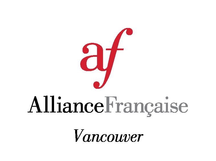 Alliance Française Vancouver