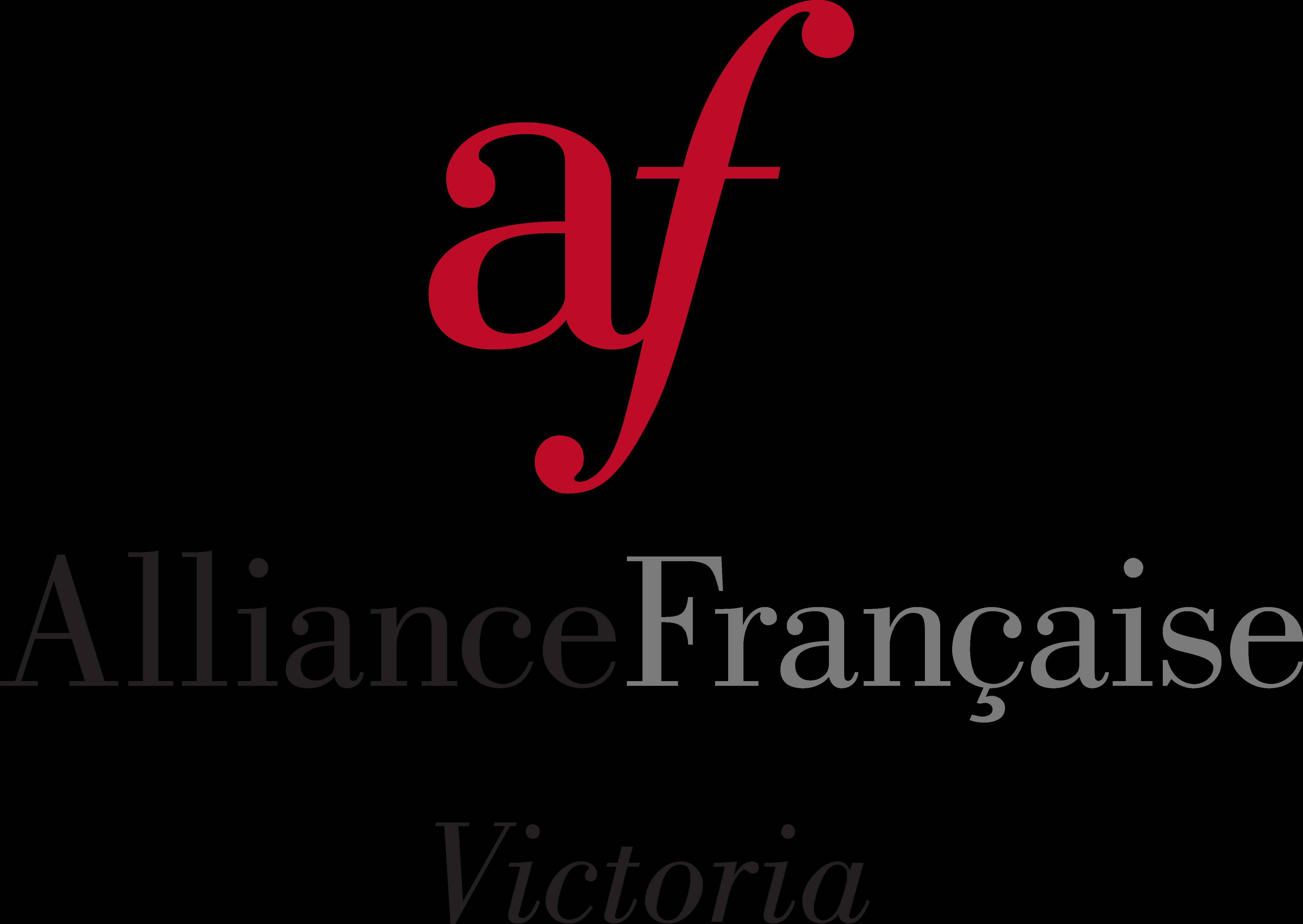 Alliance Française Victoria