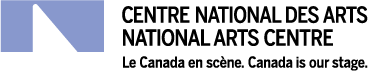Centre national des arts