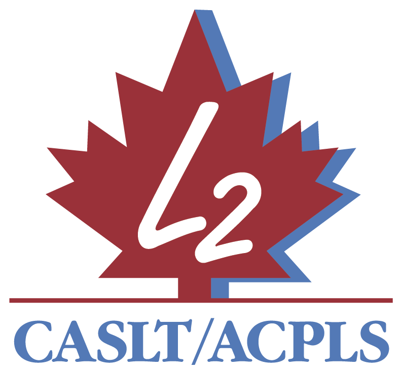 Association canadienne des professeurs de langues secondes (ACPLS)
