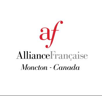 Alliance Française Moncton
