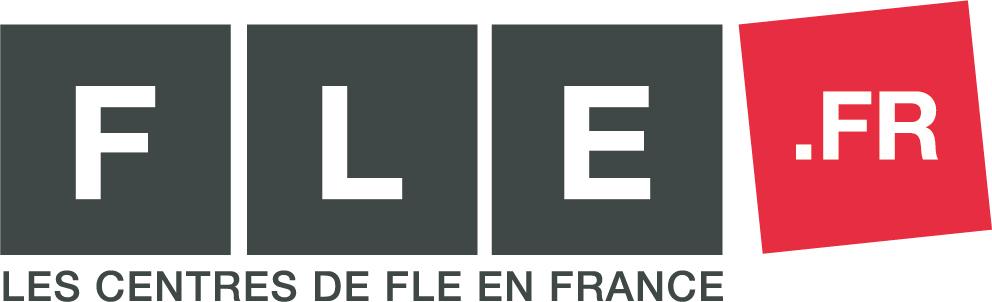 L'Agence de Promotion du FLE