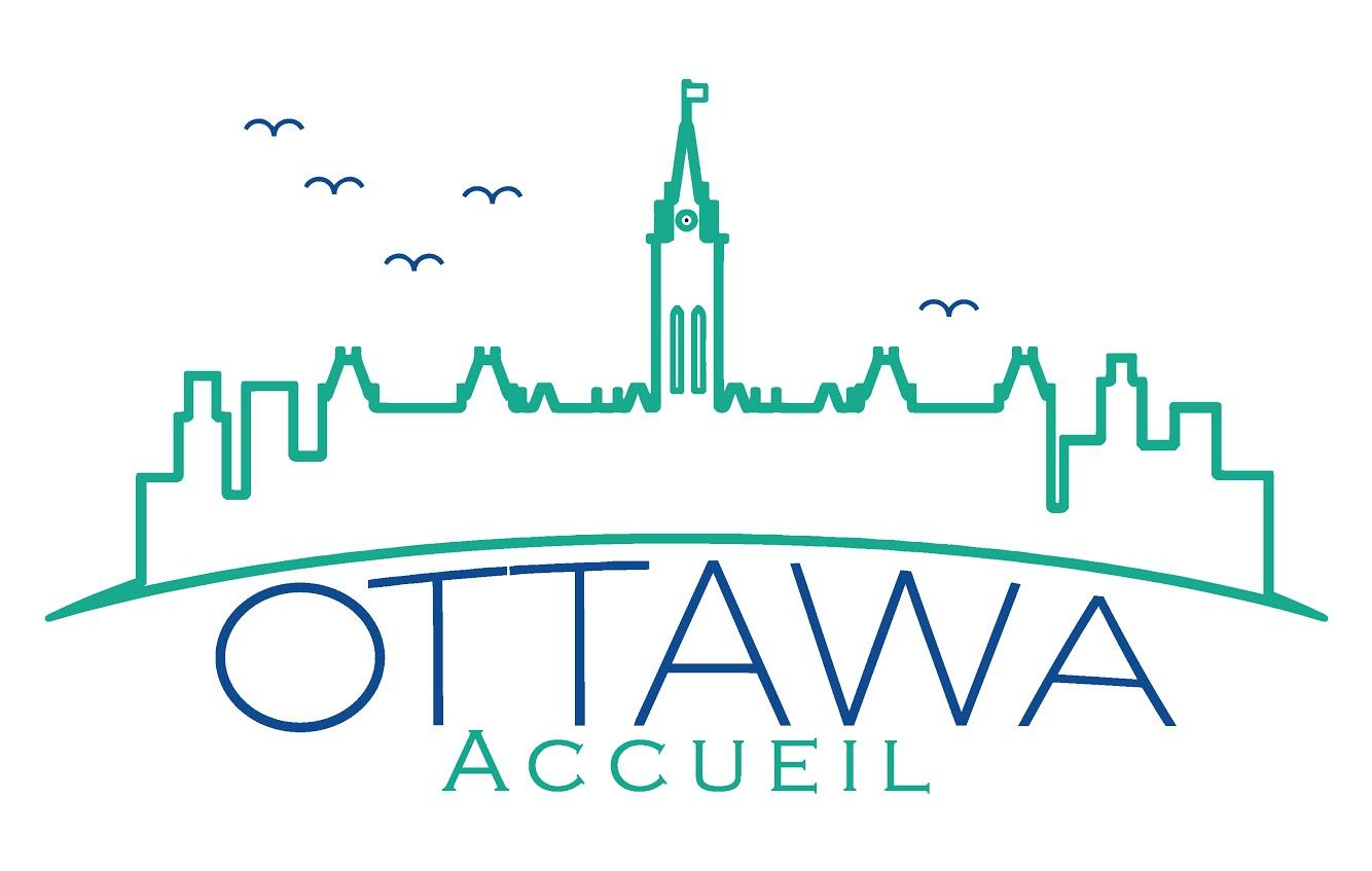 Ottawa accueil