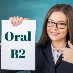 Atelier Oral B2