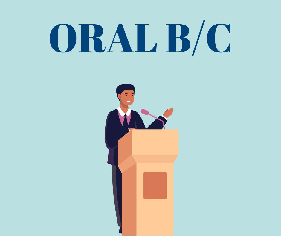 Government language training