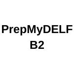 Préparation au DELF B2